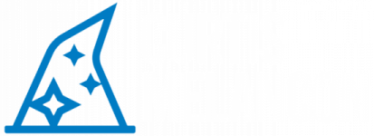 Curtis Melancon
